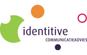 Identitive Communicatieadvies Logo